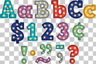 Bulletin Board Teacher Blackboard Diacritic Letter PNG