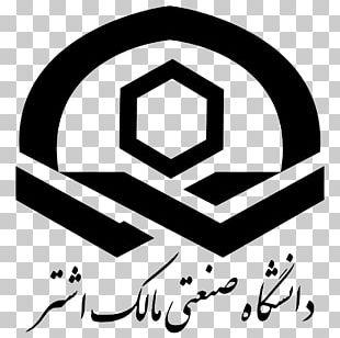 Malek-Ashtar University Of Technology Babol Noshirvani University Of Technology Iran University Of Science And Technology K. N. Toosi University Of Technology Sharif University Of Technology PNG