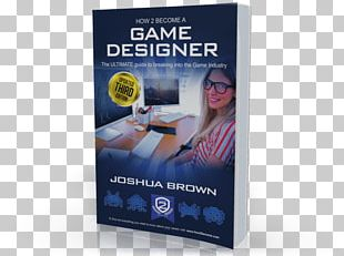 Video Game Developer Video Game Artist Video Game Industry PNG