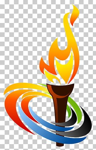 Winter Olympic Games 2016 Summer Olympics 2018 Winter Olympics Torch Relay PNG
