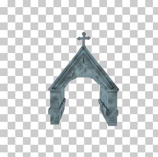 Christian Church Christian Cross PNG