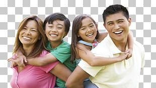 Family Tree Oahu Dental Care Dentistry PNG