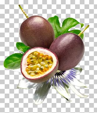 Juice Passion Fruit Tropical Fruit Fruit Tree PNG