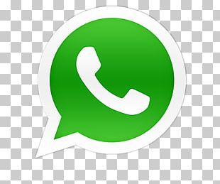 WhatsApp Instant Messaging Messaging Apps Computer Icons PNG