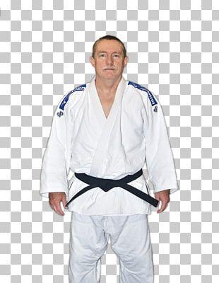 Dobok Judo Mixed Martial Arts Karate PNG