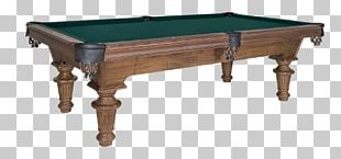 Billiard Tables Cue Stick Billiards Olhausen Billiard Manufacturing PNG