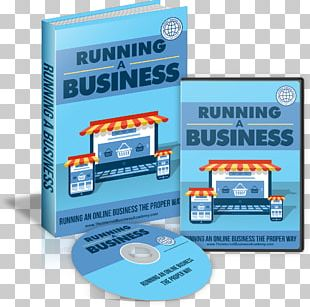 Business Plan Electronic Business Digital Marketing Sales PNG