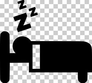 Computer Icons Sleep Bed PNG