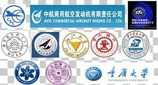 Logo Organization Brand Font Communication PNG
