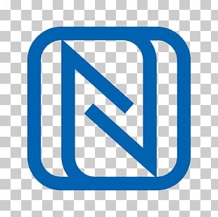 Nfc Logo PNG Images, Nfc Logo Clipart Free Download