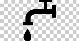 Tap Water Drop Computer Icons PNG