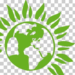 York Green Party Green Party Of The United States Political Party PNG