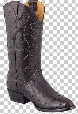 Cowboy Boot Snow Boot Ugg Boots PNG