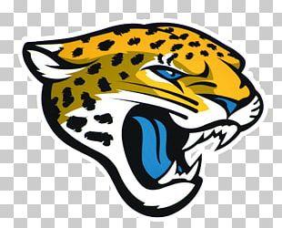 EverBank Field Jacksonville Jaguars NFL Draft Houston Texans PNG