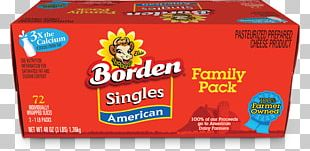 Kraft Singles American Cheese String Cheese Mozzarella Produce PNG