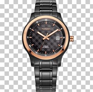 Watch Police Jewellery Strap Clock PNG