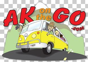 Alaska On The Go: Exploring The 49th State With Children Travel Blog Road Trip PNG