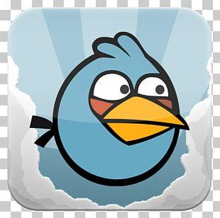 Angry Birds Stella Angry Birds Go! Angry Birds Star Wars II PNG