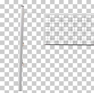 Area Rectangle Mesh Square PNG