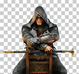 Assassin's Creed Syndicate Assassin's Creed Unity PlayStation 4 Desktop PNG