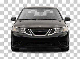 2011 Saab 9-3 2010 Saab 9-3 Convertible 2010 Saab 9-3 Aero Saab Automobile PNG