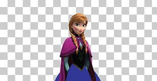 Anna Elsa Outerwear Caixa Econômica Federal Dress PNG