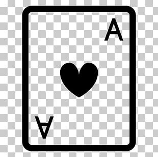 Computer Icons Ace Of Spades Playing Card As De Trèfle PNG