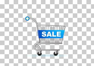Shopping Cart Online Shopping Icon PNG