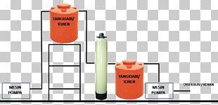 Water Filter Water Treatment Pump Filter Air Bandung PNG