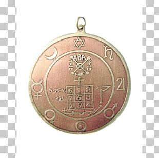 Amulet Necklace Charms & Pendants Talisman Happiness PNG