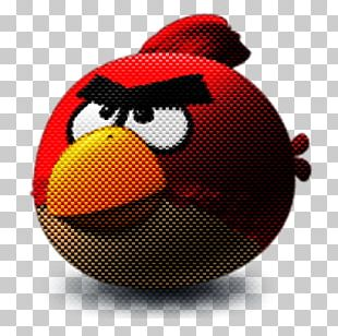 Angry Birds Rio Angry Birds Star Wars II Computer Icons PNG