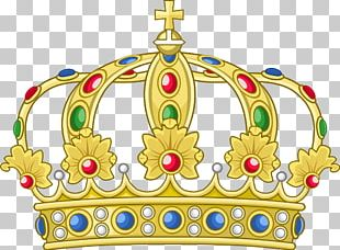 Crown Of Bavaria Coat Of Arms Of Bavaria Heraldry Coat Of Arms Of Sweden PNG