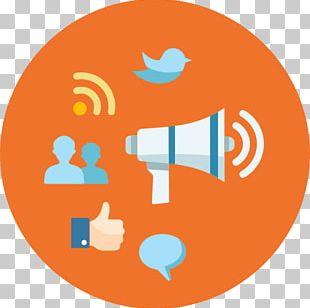 Digital Marketing Social Media Marketing Online Advertising PNG