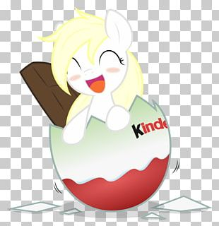 Duck Kinder Chocolate Kinder Surprise Kinder Bueno Chicken PNG