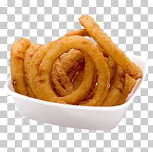 French Fries Onion Ring Junk Food Hamburger Buffalo Wing PNG