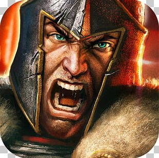 Game Of War: Fire Age Video Game Clash Of Clans Massively Multiplayer Online Game PNG