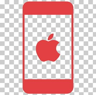 IPhone 7 Plus Computer Icons Telephone App Store PNG