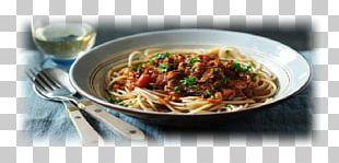 Spaghetti Alla Puttanesca Spaghetti Aglio E Olio Lo Mein Chinese Noodles Linguine PNG