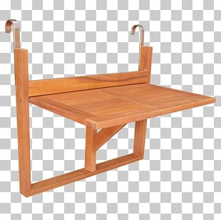 Table Furniture Terrace Chair Bench PNG