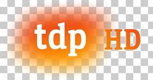 Teledeporte Televisión Española High-definition Video La 1 Television PNG