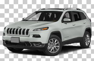 2015 Jeep Cherokee 2013 Jeep Grand Cherokee 2013 Jeep Wrangler Sport Utility Vehicle PNG