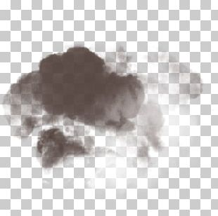 Car Exhaust System Smoke Computer File PNG