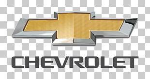 Chevrolet Car Buick General Motors GMC PNG