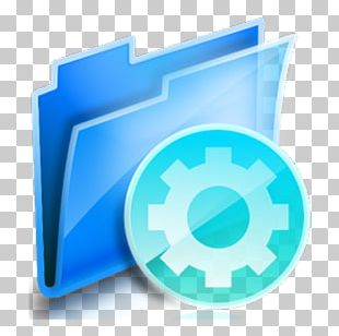 File Manager File Explorer Android Directory PNG