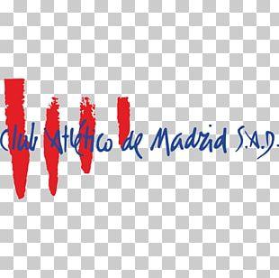 Madrid Adobe Illustrator Artwork Graphics Logo Encapsulated PostScript PNG