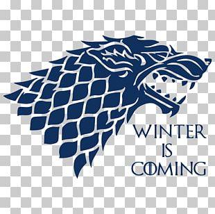 Daenerys Targaryen Tyrion Lannister House Stark House Targaryen Winter Is Coming PNG