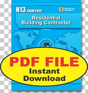 General Contractor International Building Code Architectural Engineering Building Inspection PNG