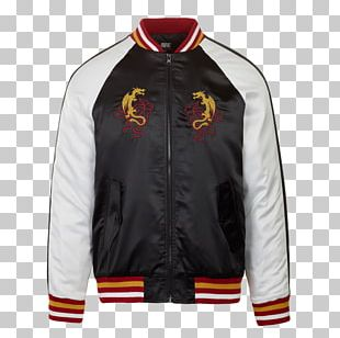 League Of Legends T-shirt Hoodie Riot Games Jacket PNG