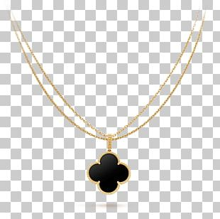Necklace Charms & Pendants Body Jewellery Amber PNG