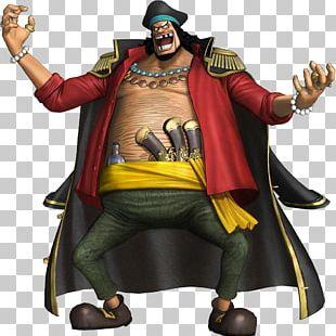 One Piece: Pirate Warriors 2 Monkey D. Luffy Marshall D. Teach Edward Newgate PNG